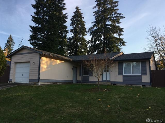 311 Cedar Ct, Winlock, WA 98596 (#1384738) :: The Home Experience Group Powered by Keller Williams