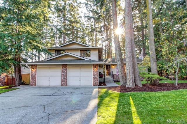 751 SW 10 Ct, Oak Harbor, WA 98277 (#1384744) :: Kimberly Gartland Group