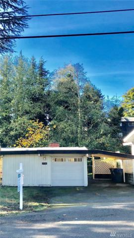 17709 S 38th Ave, SeaTac, WA 98188 (#1384745) :: Beach & Blvd Real Estate Group
