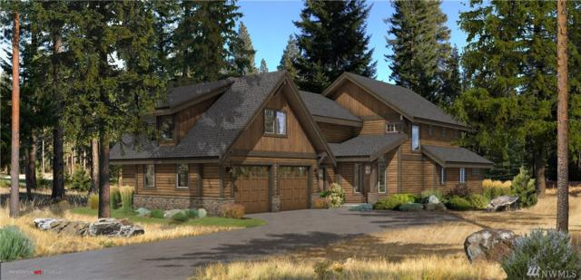 71 Snowberry Lp, Cle Elum, WA 98922 (#1384771) :: The Home Experience Group Powered by Keller Williams