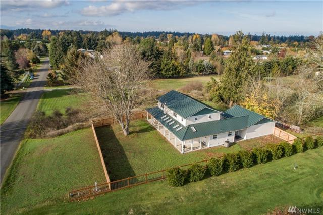 244 Stone Rd, Sequim, WA 98382 (#1384774) :: Kimberly Gartland Group