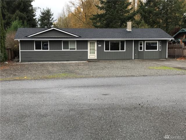 1974 Roeder Lane, Everson, WA 98247 (#1384781) :: Real Estate Solutions Group