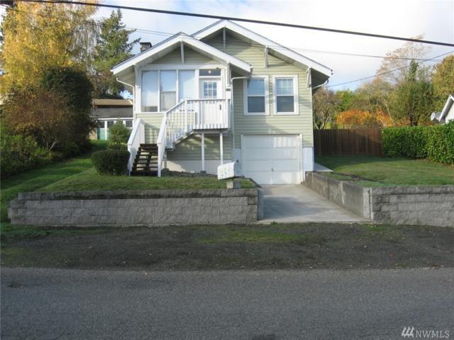2137 N Callow, Bremerton, WA 98312 (#1384786) :: Keller Williams Realty