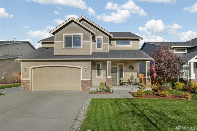 207 Ames St NE, Orting, WA 98360 (#1384790) :: NW Home Experts