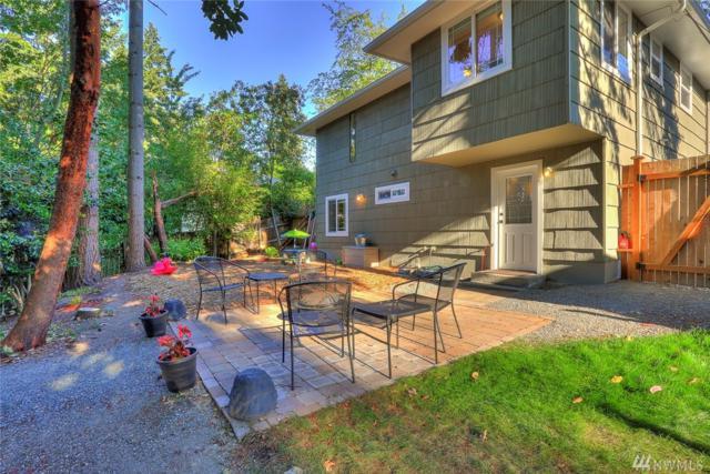 1818 N 204th Place, Edmonds, WA 98133 (#1384797) :: Keller Williams Western Realty
