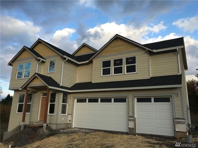 3340 45th St, Washougal, WA 98671 (#1384799) :: Icon Real Estate Group