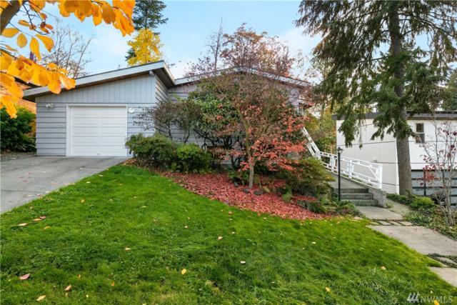4615 S Alaska St, Seattle, WA 98118 (#1384804) :: Keller Williams Western Realty