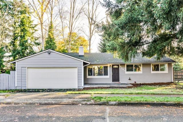 4433 NE 17th St, Renton, WA 98059 (#1384811) :: Keller Williams Realty Greater Seattle