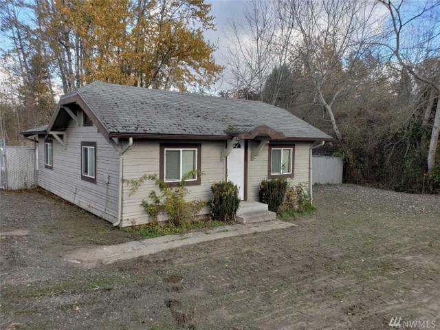 2504 Milton Wy, Milton, WA 98354 (#1384818) :: Icon Real Estate Group