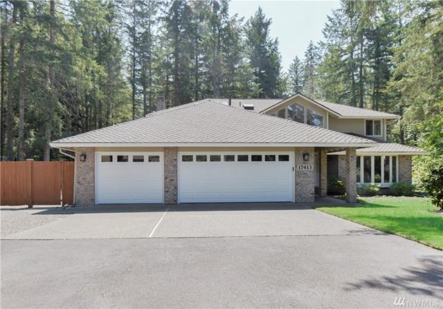 17413 SE 331st Ct, Auburn, WA 98092 (#1384820) :: Keller Williams - Shook Home Group