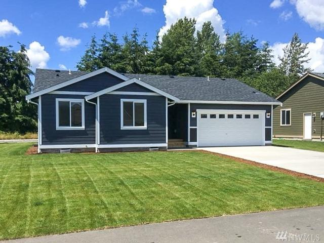 5544 S Church Rd, Ferndale, WA 98248 (#1384829) :: Keller Williams Western Realty