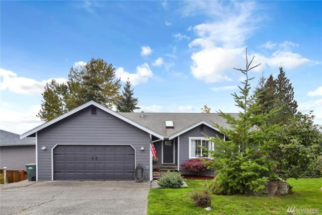 3775 E 16th Place, Bellingham, WA 98226 (#1384836) :: Commencement Bay Brokers