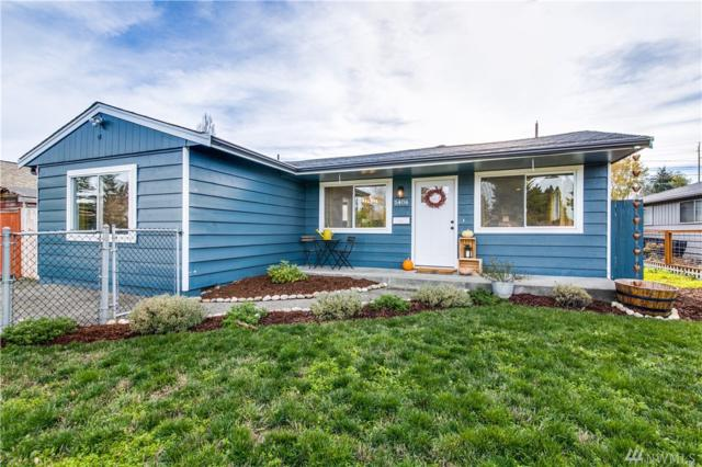 5406 N 43rd St, Tacoma, WA 98407 (#1384867) :: Commencement Bay Brokers
