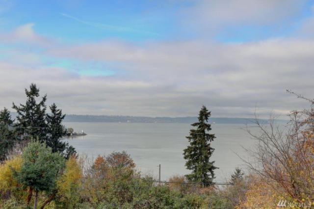 5806 Upland Terrace NE, Tacoma, WA 98422 (#1384869) :: Kimberly Gartland Group