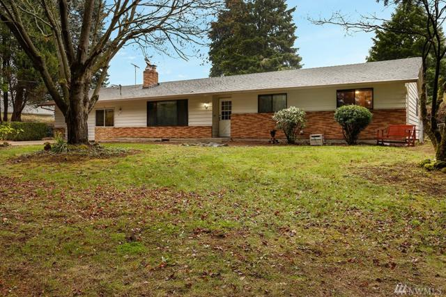 2711 NE 172nd Ave, Vancouver, WA 98684 (#1384873) :: Homes on the Sound