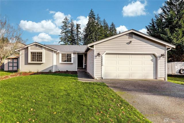 28404 232nd Ave SE, Maple Valley, WA 98038 (#1384875) :: Kimberly Gartland Group