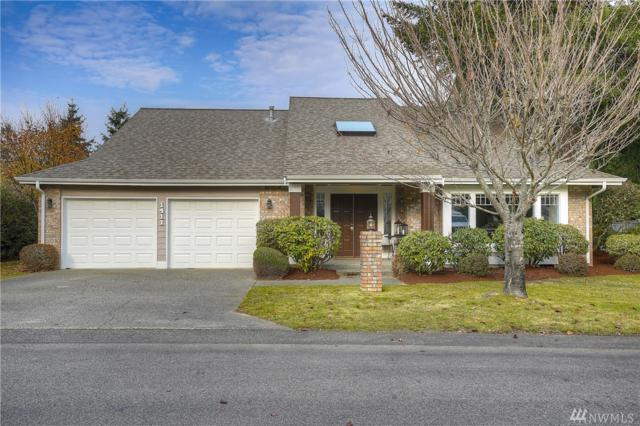 1411 34th St Ct NW, Gig Harbor, WA 98335 (#1384879) :: Priority One Realty Inc.