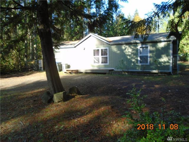 5461 E Agate Rd, Shelton, WA 98584 (#1384883) :: NW Home Experts