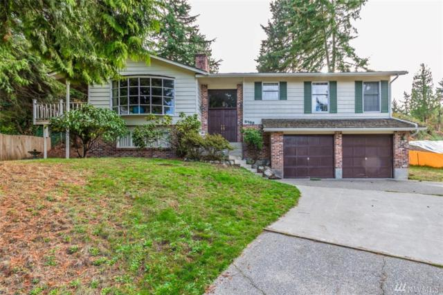 5768 110th Ave SE, Bellevue, WA 98006 (#1384890) :: Icon Real Estate Group