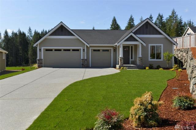 2142 Donnegal Cir SW, Port Orchard, WA 98367 (#1384891) :: NW Home Experts