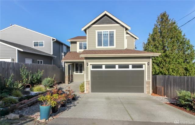 1312 S 102nd St, Seattle, WA 98168 (#1384893) :: Keller Williams Everett