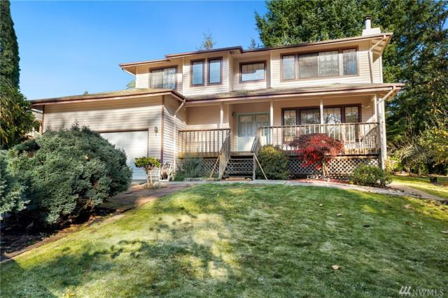 4515 240th St SW, Mountlake Terrace, WA 98043 (#1384896) :: The Home Experience Group Powered by Keller Williams