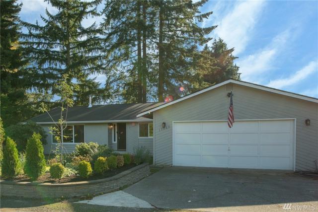 17729 Spruce Wy, Lynnwood, WA 98037 (#1384898) :: TRI STAR Team | RE/MAX NW