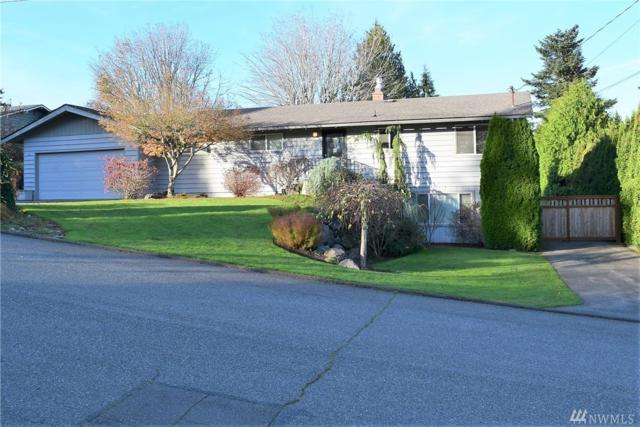 3213 56th St SW, Everett, WA 98203 (#1384910) :: Real Estate Solutions Group