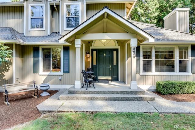 8608 250th Ave NE, Redmond, WA 98053 (#1384911) :: The DiBello Real Estate Group