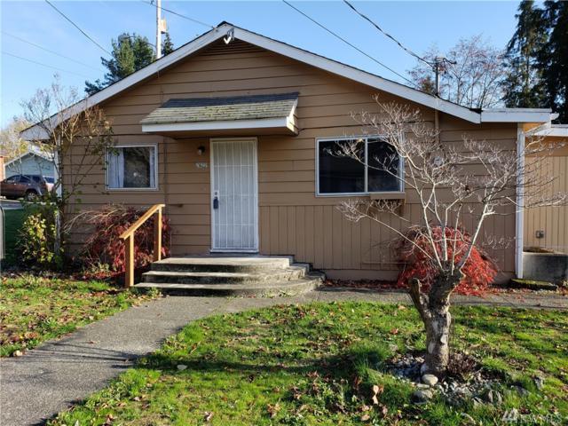 2622 Stephenson Ave, Bremerton, WA 98310 (#1384916) :: Kimberly Gartland Group