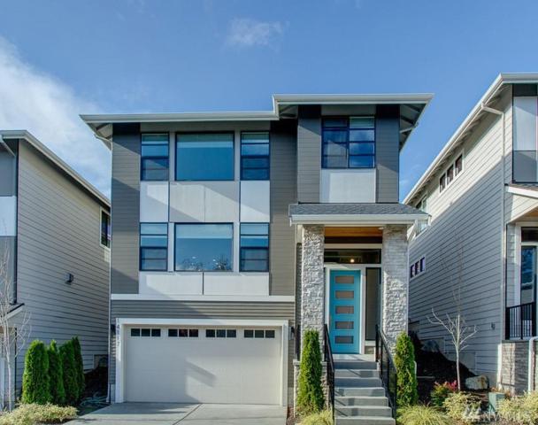 14117 74th Ct NE #4, Kirkland, WA 98034 (#1384918) :: McAuley Real Estate