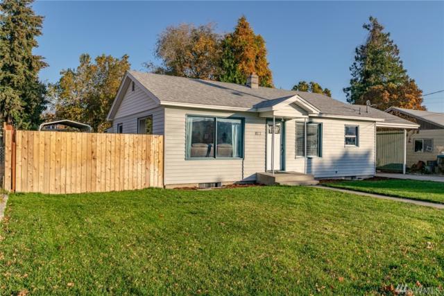 1123 N Devon Ave, East Wenatchee, WA 98802 (#1384920) :: Keller Williams Western Realty