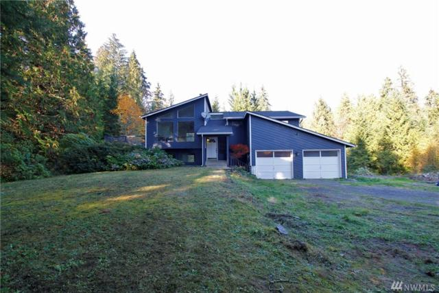 23005 Woods Creek Rd, Snohomish, WA 98290 (#1384923) :: Priority One Realty Inc.