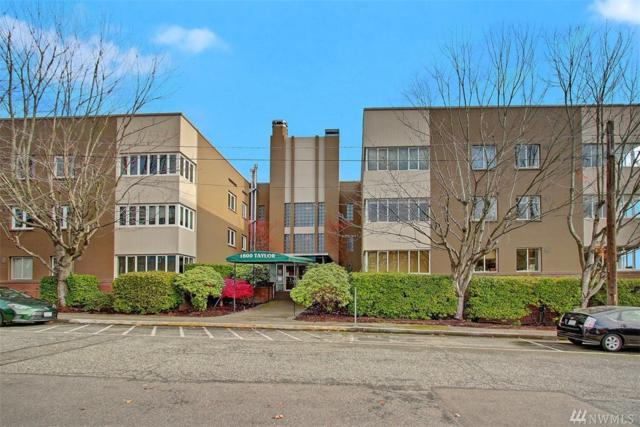 1800 Taylor Ave N #211, Seattle, WA 98109 (#1384924) :: Commencement Bay Brokers