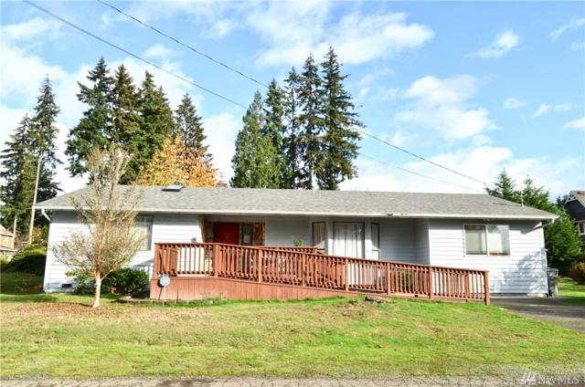 Lynnwood, WA 98037 :: Real Estate Solutions Group