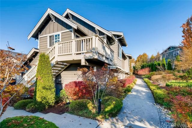 2635 NE Jared Ct, Issaquah, WA 98029 (#1384927) :: Commencement Bay Brokers