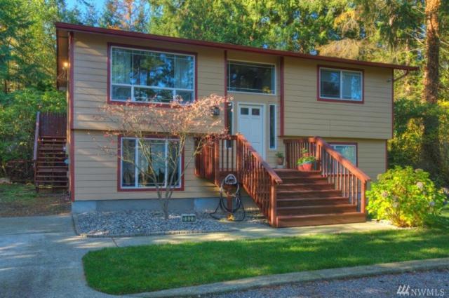 7527 Locust Ave E, Bonney Lake, WA 98391 (#1384933) :: NW Home Experts