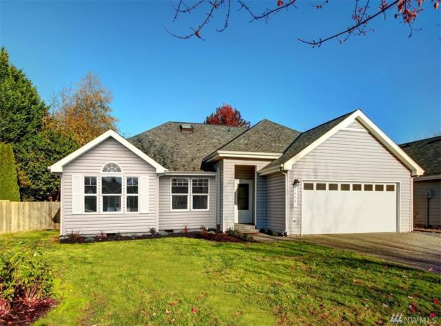 16881 Wales St SE, Monroe, WA 98272 (#1384934) :: Keller Williams Everett