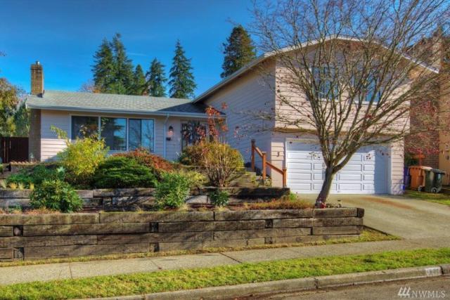 1601 Titlow Rd, Tacoma, WA 98465 (#1384937) :: Kimberly Gartland Group
