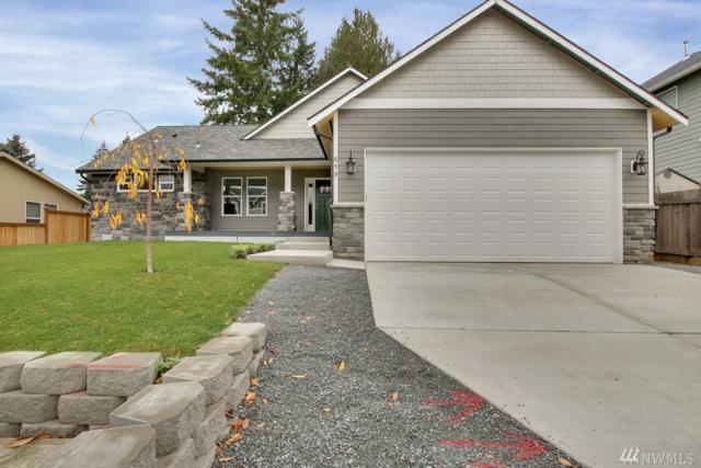 659 Ilwaco Ave NE, Renton, WA 98059 (#1384938) :: Keller Williams Realty Greater Seattle