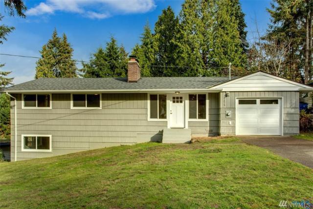 7215 198th St SW, Lynnwood, WA 98036 (#1384939) :: Kimberly Gartland Group