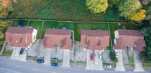 3012 Olympus Dr NE, Bremerton, WA 98310 (#1384942) :: Mike & Sandi Nelson Real Estate