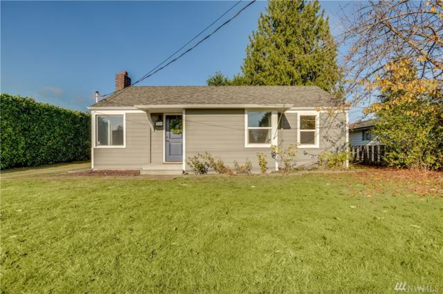618 SW 136th Place, Burien, WA 98166 (#1384943) :: Real Estate Solutions Group