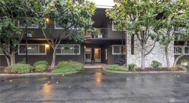 1020 5th Ave S #7, Edmonds, WA 98020 (#1384947) :: The Home Experience Group Powered by Keller Williams