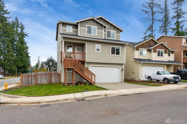 2211 SE Upchurch Wy, Port Orchard, WA 98366 (#1384954) :: Mike & Sandi Nelson Real Estate