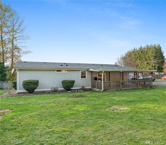 102 Vineyard Lane, Winlock, WA 98596 (#1384966) :: The Home Experience Group Powered by Keller Williams