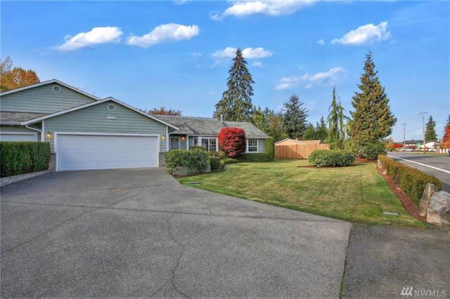 10422 Meridian Ave S A, Everett, WA 98208 (#1384967) :: Real Estate Solutions Group