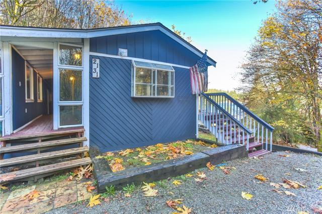 2131 Freestad Rd, Arlington, WA 98223 (#1384974) :: Homes on the Sound
