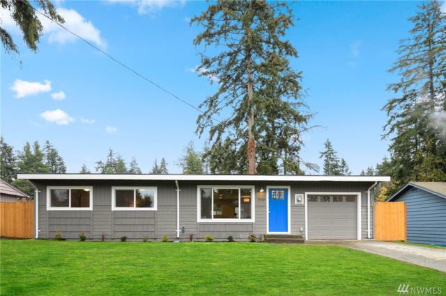 7920 200th St SW, Edmonds, WA 98026 (#1384981) :: The Home Experience Group Powered by Keller Williams