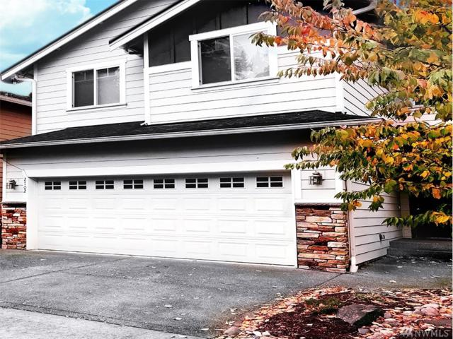 2702 129th St SW, Everett, WA 98204 (#1384983) :: Chris Cross Real Estate Group